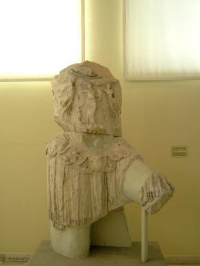 hadrian_piraeus