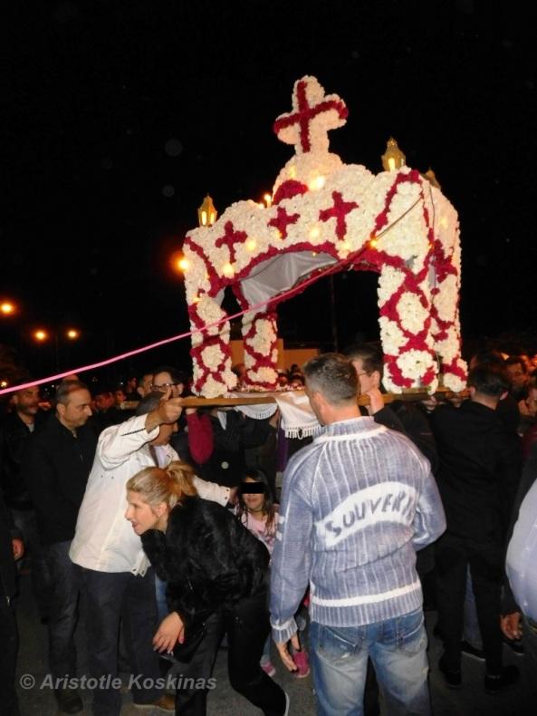 Epitafios-Holy-Friday-Greece (3)